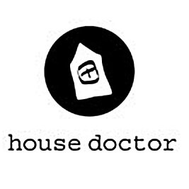 logo-house-doctor