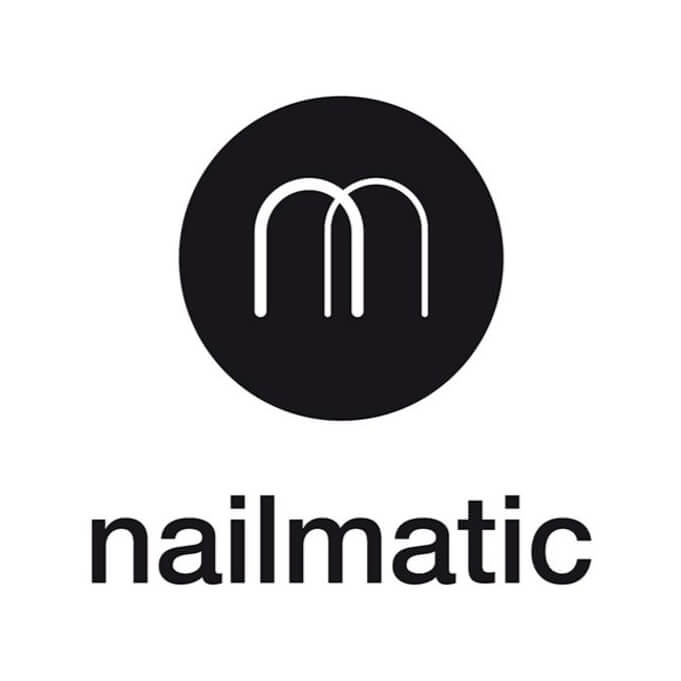 Nailmatic kids