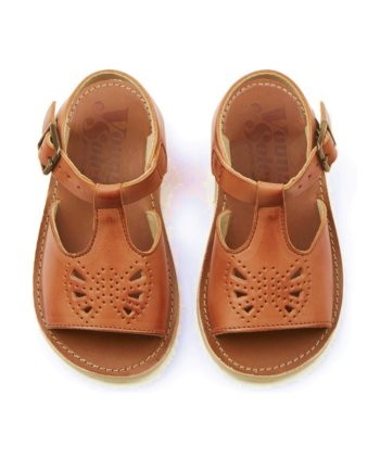 7a49b0246 Young Soles Shoes Select options. - 40%
