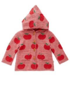 apple-toggle-sweater-rose-red-oeuf-nyc