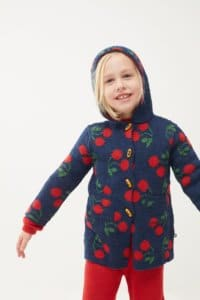 cherry-toggle-sweater-indigo-red-oeuf-nyc-1