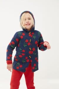 cherry-toggle-sweater-indigo-red-oeuf-nyc-2