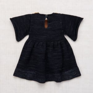 misha-and-puff-scallop-bib-dress-midnight_02