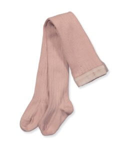 collants-vieux-rose-dust-pink-collegien-tights