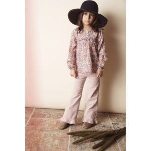 Pink-Christal-Trousers-Louis-Louise-2